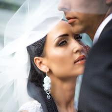 Wedding photographer Eimis Šeršniovas (Eimis). Photo of 25.09.2017