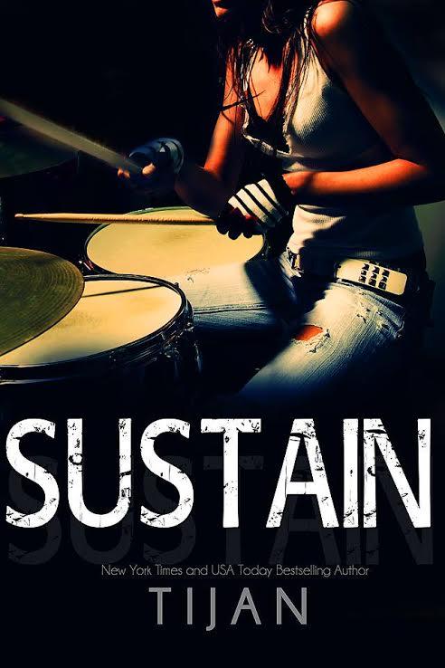 sustain cover.jpg