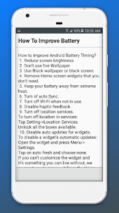 Download Phone Secrets & Shortcuts 2020 For PC Windows and Mac apk screenshot 3