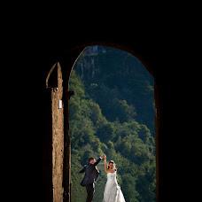 Свадебный фотограф Gianluca Adami (gianlucaadami). Фотография от 22.06.2017