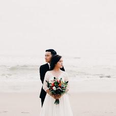 Wedding photographer Duc Nguyen (ducnguyenfoto). Photo of 16.03.2018