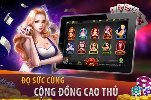 BigOne Tien Len Mien Nam