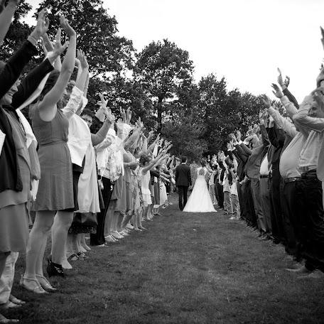 Wedding photographer david bouilland (bouilland). Photo of 11.06.2015