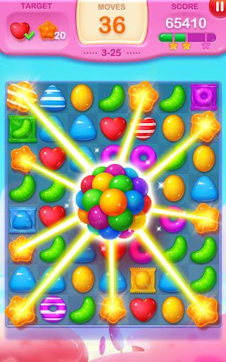 Sweet Fever 6.0.3996 screenshots 18