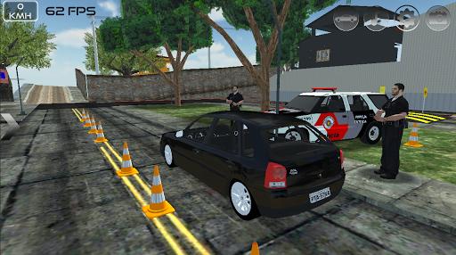 Carros Socados Brasil 2 filehippodl screenshot 5