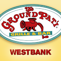Ground Pat'i - Westbank icon