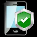 Anti Spy Mobile PRO icon