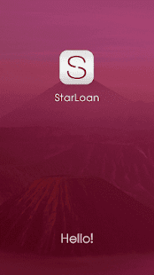App Instant personal online loan - StarLoan APK for Windows Phone