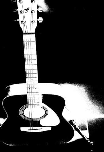 La misteriosa luce della musica di FrancescoM