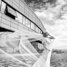 Wedding photographer Marina Fedorenko (MFedorenko). Photo of 28.06.2016