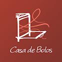 Casa de Bolos Delivery icon