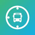 iBus Garanhuns - Horários & Rotas de Ônibus apk