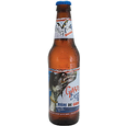 Logo of Flying Dog Garde Dog Biere De Garde