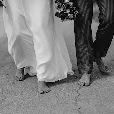 Hochzeitsfotograf Sven Hebbinghaus (svenhebbinghaus). Foto vom 21.03.2018