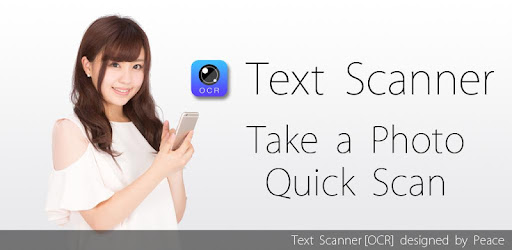 Text Scanner [OCR] - Apps on Google Play
