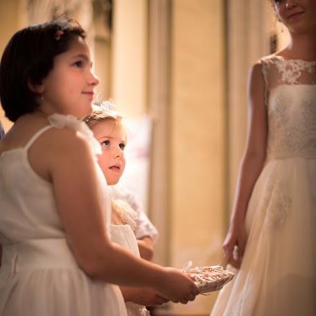 Wedding photographer Vincent Bidault (vincentbidault). Photo of 12.06.2017