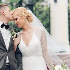 Wedding photographer Svetlana Shermatova (SvetLine). Photo of 27.06.2016