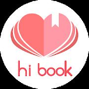 HiBook