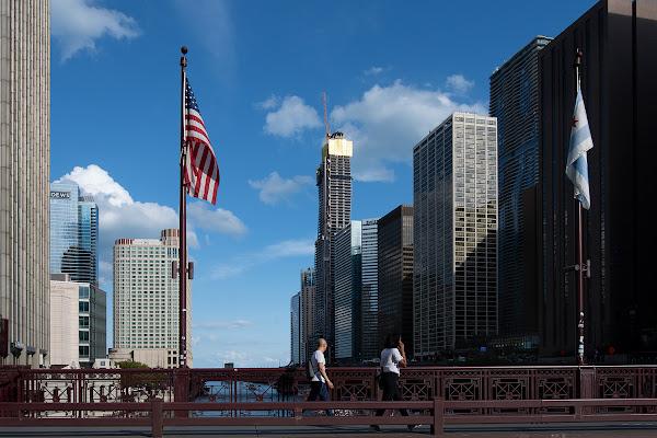 Chicago di francescafiorani