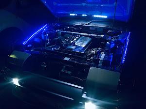 スプリンタートレノ AE86 昭和62年式GT-APEXのカスタム事例画像 F.F.R ざっくぅ(-Aさんの2019年03月18日22:02の投稿