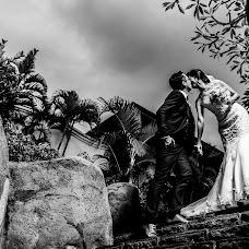 ช่างภาพงานแต่งงาน Ruthsy Lajoie (Ruthsy) ภาพเมื่อ 01.07.2019