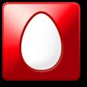 МТС Спецпредложения icon