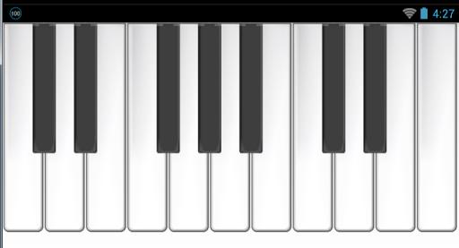 My piano Teacher for kids