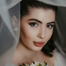 Wedding photographer Ivan Ayvazyan (Ivan1090). Photo of 23.11.2018