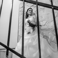 Wedding photographer Francesco Molino (francescomolino). Photo of 06.01.2016