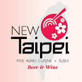 New Taipei New Bedford Online Ordering