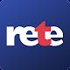 rete TV (app)
