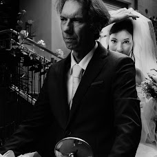 Wedding photographer Andrea Laurenza (cipos). Photo of 29.11.2017