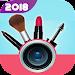 You Makeup Face icon