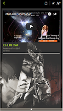 Lagu Mandarin (plus video ber-teks Indonesia) screenshot thumbnail
