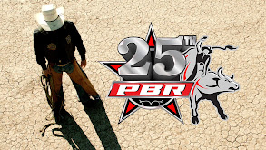 PBR Bull Riding thumbnail
