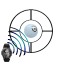 Sphero Gear Control icon