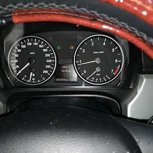 3シリーズ セダン  2008  320imスポーツ E90のカスタム事例画像 mすぽさんの2019年09月17日22:43の投稿