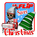 Lil Flip Saves Christmas icon