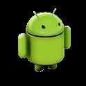לוח האפליקציות הישראלי icon