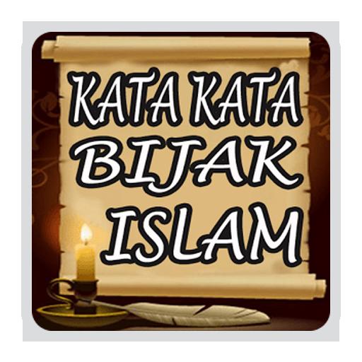 Kata Mutiara Islami Apps En Google Play