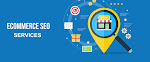 Ecommerce seo services company in India