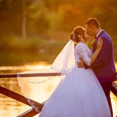 結婚式の写真家Sergey Podolyako (sergey-paparazzi)。28.05.2019の写真