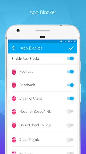 FamilyTime Parental Controls & Screen Time App  screenshots 6