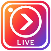 guide for Instagram live