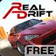 Real Drift [Мод: много денег]