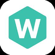 EasyWork- Company & HR system app
