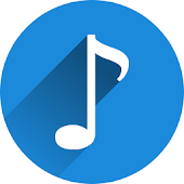 SharePlay - Music Sharing
