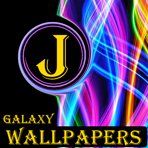 Wallpaper for Samsung Galaxy J2, J3, J5, J7, J9