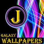 Wallpaper for Samsung Galaxy J2, J3, J5, J7, J9 Icon