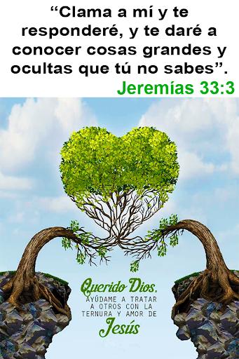 Frases De La Biblia Con Imágenes Para Reflexionar App Report